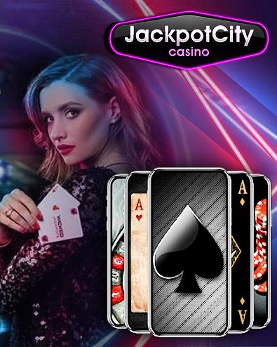 Situs Judi Slot Online Punya CS dengan Segudang Manfaat
