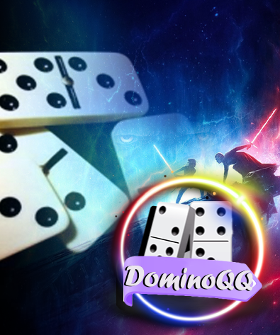 Langkah-langkah Tembus Jackpot Dominoqq bagi Pemain Pemula